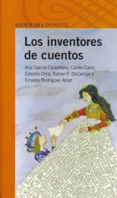 LosInventoresDeCuentos-literatura-infantil
