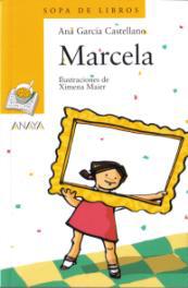 Marcela-literatura-infantil
