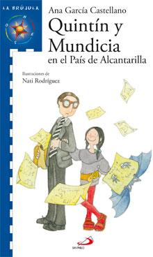 QuintinYMundicia-literatura-infantil