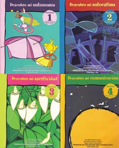 literatura-infantil-DescubroMi