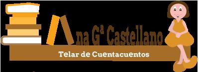 cuenta-cuentos-y-counselling-Ana-Garcia-Castellano